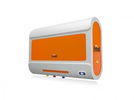 Tư vấn dòng sản phẩm máy nước nóng tiết kiệm của Ferroli