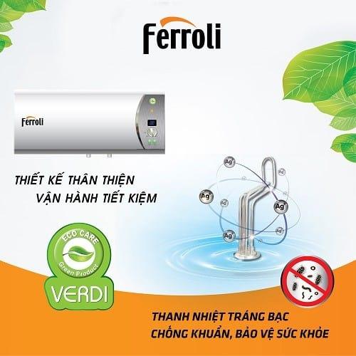 Verdi-Fanpage - nho