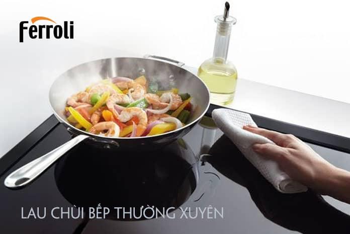 3-thuc-hien-ve-sinh-thuong-xuyen