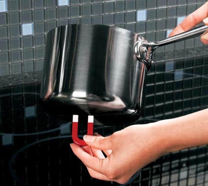 (Tiếng Việt) Hướng dẫn sử dụng bếp điện từ Ferroli đúng cách an toàn và tiết kiệm năng lượng